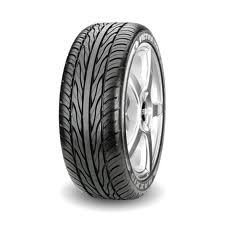 MAXXIS 275/35 R20 102W Extra Load