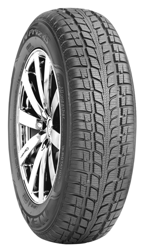 NEXEN 205/65 R15 94T Winter