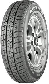 PRIMEWELL 185/70 R14 88H