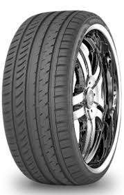 PRIMEWELL 195/45 R16 84V Extra Load