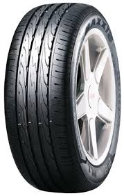 MAXXIS 215/50 R17 95W Extra Load