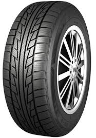 NANKANG 175/80 R14 88T Winter