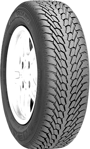 NEXEN 185/55 R16 87T Winter