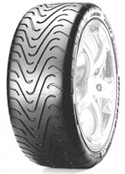 PIRELLI P Zero Corsa Left AM8
