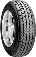 NEXEN 165/70 R13 79T Winter