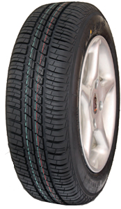 EVENT 165/65 R14 79T