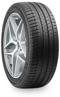 Michelin Pilot Hx Mxm4 >> MICHELIN Tyres | Easywheels.co.uk | Cheap Next Day Tyres