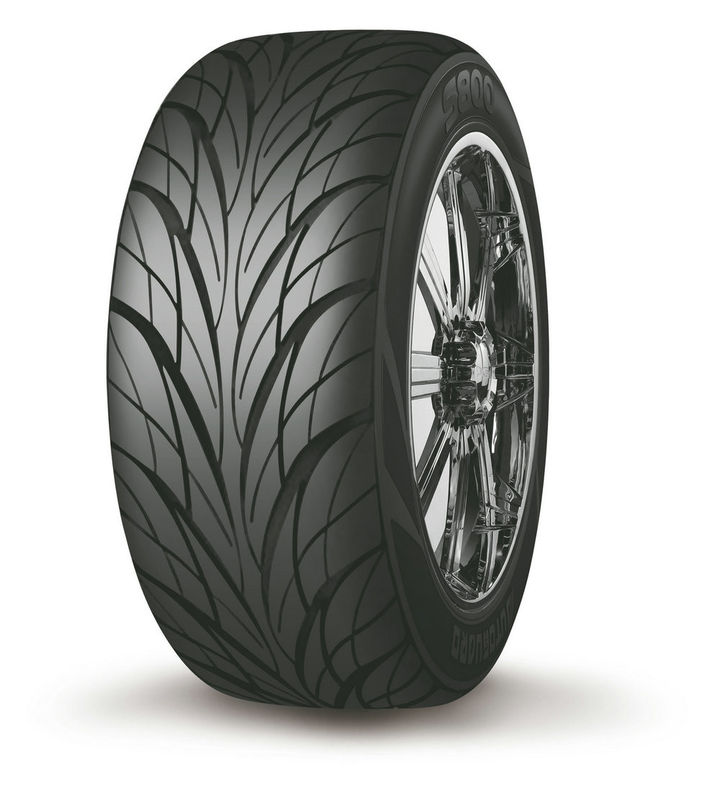 BCT 225/45 R17 94W Extra Load