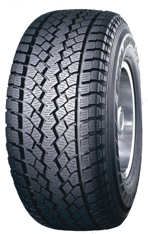 yokohama tyres cheap next day tyres. Black Bedroom Furniture Sets. Home Design Ideas