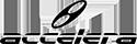 ACCELERA Logo