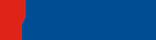 ALTENZO Logo