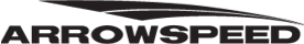 ARROWSPEED Logo