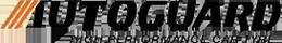 AUTOGUARD Logo