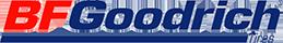 B.F.GOODRICH Logo