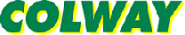 COLWAY Logo