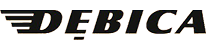 DEBICA Logo