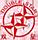 DOUBLESTAR Logo