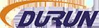 DURUN Logo