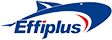 EFFIPLUS Logo