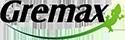 GREMAX Logo