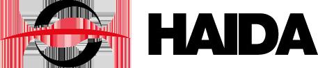 HAIDA Logo