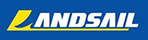 LANDSAIL Logo