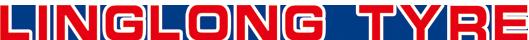 LINGLONG Logo