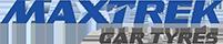 MAXTREK Logo