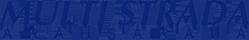 MULTISTRADA Logo