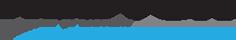 NEUTON Logo