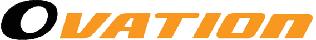 OVATION Logo