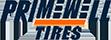 PRIMEWELL Logo