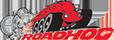 ROADHOG Logo