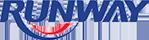RUNWAY Logo