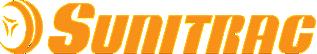 SUNITRAC Logo