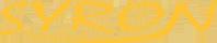 SYRON Logo
