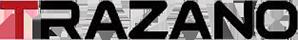 TRAZANO Logo