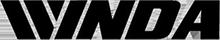 WINDA Logo