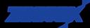 ZEETEX Logo